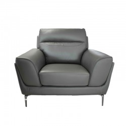 Molly Accent Chair...