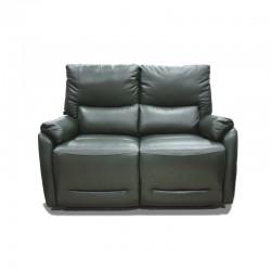 Yashan LVST 2RR Leather+PVC...