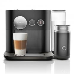 Nespresso Expert&Milk C85...