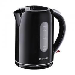 Bosch TWK7603 1.7L Black...